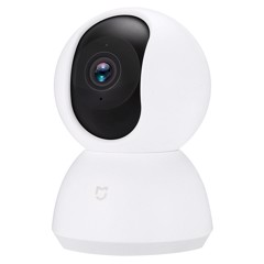 Camera Xiaomi Home Security 360 QDJ4016GL