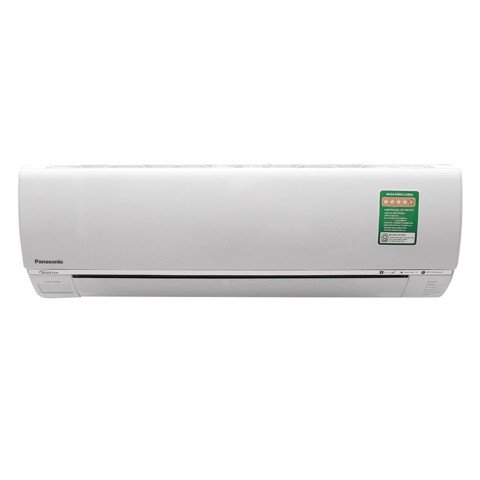 Máy Lạnh PANASONIC 2HP CU/CS-N18TKH-8 | Panasonic Air Conditioner 2HP CU/CS-N18TKH-8