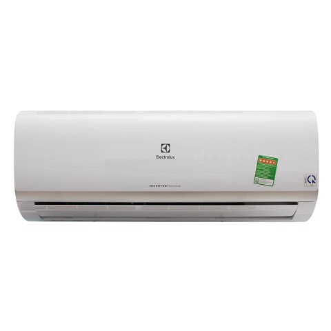 MÁY LẠNH ELECTROLUX 1.5HP INVERTER ESV12CRK-A3 | Electrolux Air Conditioner 1.5HP INVERTER ESV12CRK-A3