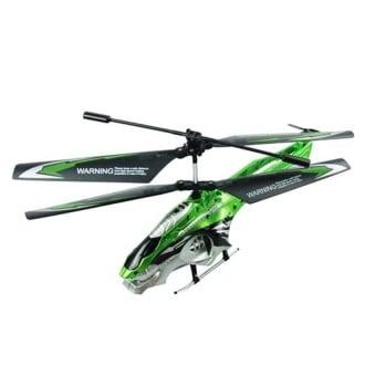 ĐỒ CHƠI MÁY BAY TRỰC THĂNG PHANTOM SKY ROVER YW858192 | Phantom Helicopter SKY ROVER YW858192 - 3633839 , 02311401 , 261_1005274893 , 899000 , DO-CHOI-MAY-BAY-TRUC-THANG-PHANTOM-SKY-ROVER-YW858192-Phantom-Helicopter-SKY-ROVER-YW858192-261_1005274893 , aeoneshop.com , ĐỒ CHƠI MÁY BAY TRỰC THĂNG PHANTOM SKY ROVER YW858192 | Phantom Helicopter SKY