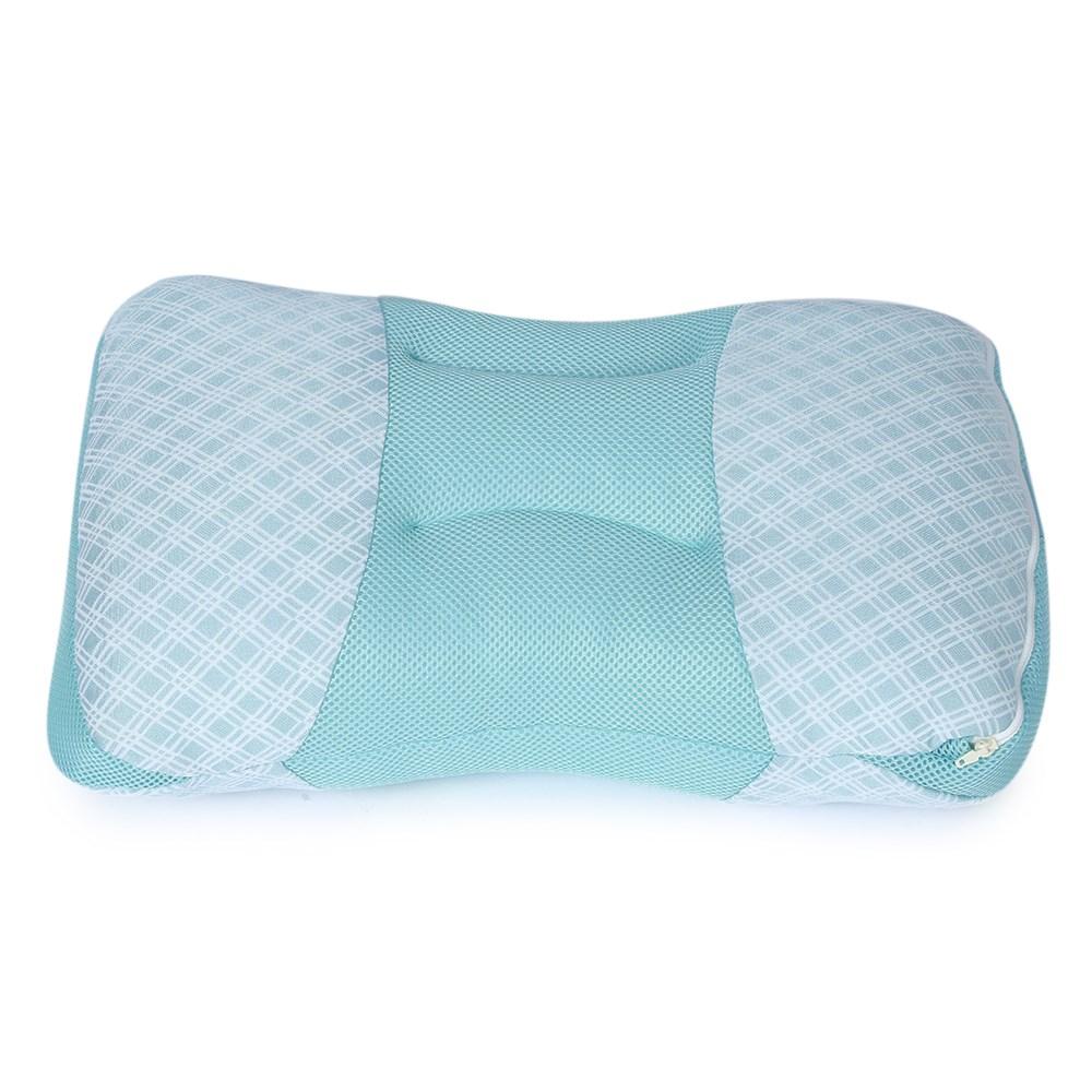 Gối My Fit Nishikawa Green | My Fit Nishikawa Pillow (Green)