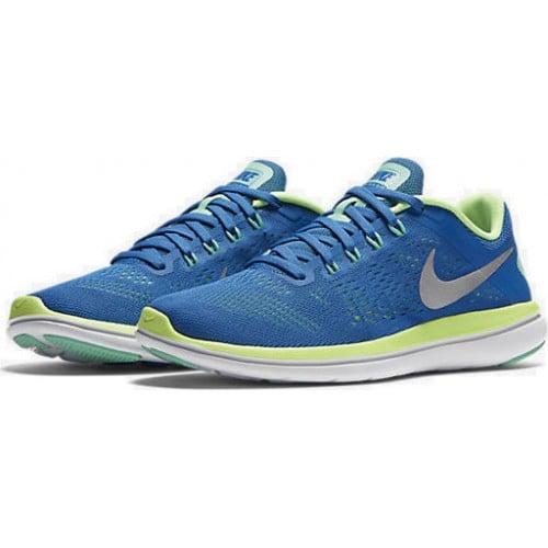 Giày RUNNING Nike Nữ 830751-402