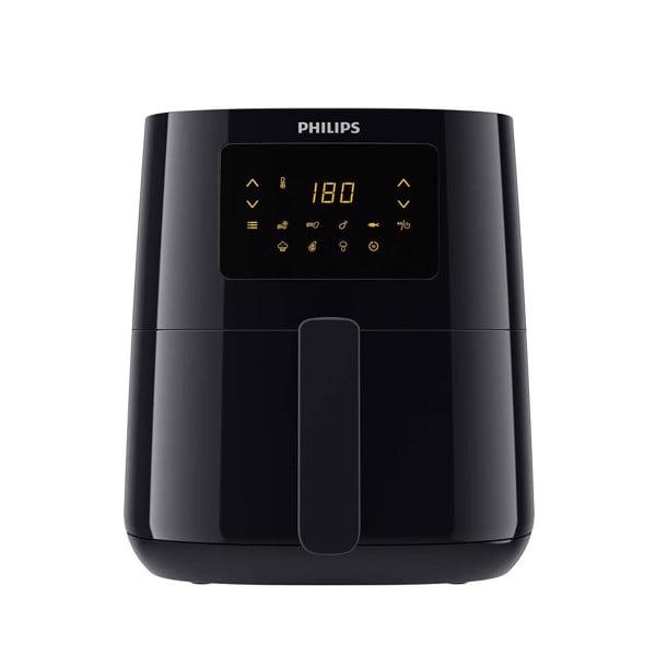 Nồi Chiên Không Dầu Philips 4.1L HD9252/90