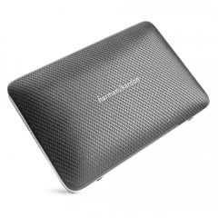 Loa Di Động Harman Kardon Esquire 2 Grey
