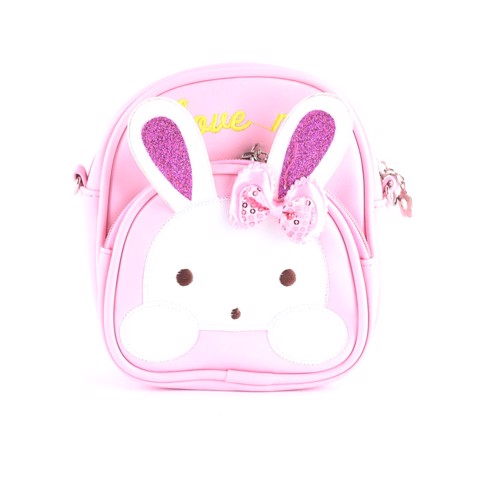 BALO TRẺ EM KIDS-BACKPACK-MAR-22 RABBIT T4/2018