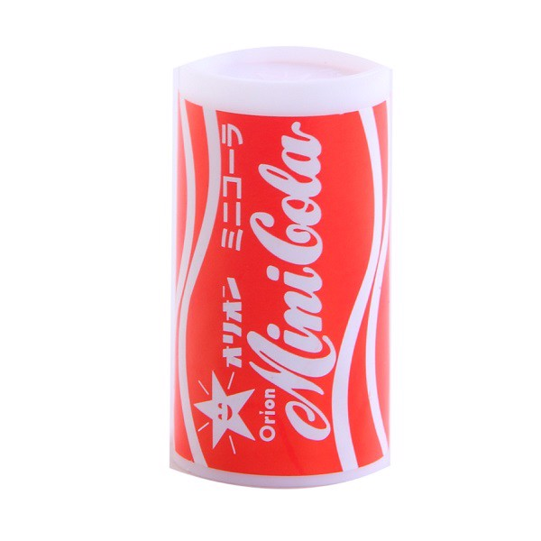 Kẹo Mini Cola Orions (9g)