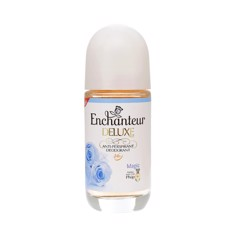 Lăn Khử Mùi Enchanteur Magic 50ml