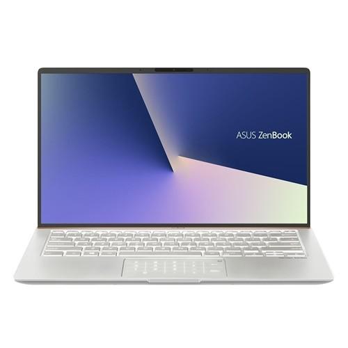 Laptop Asus UX433F I5-8265U 8G 14HD Win10