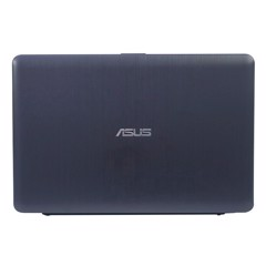 Laptop Asus X541UA - GO1373
