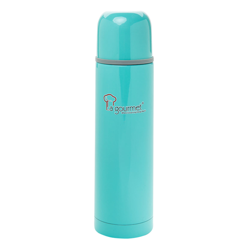 Bình Giữ Nhiệt La Gourmet Light  Mint 500ml | Themarl Flask La Gourment Light Mint 500ml