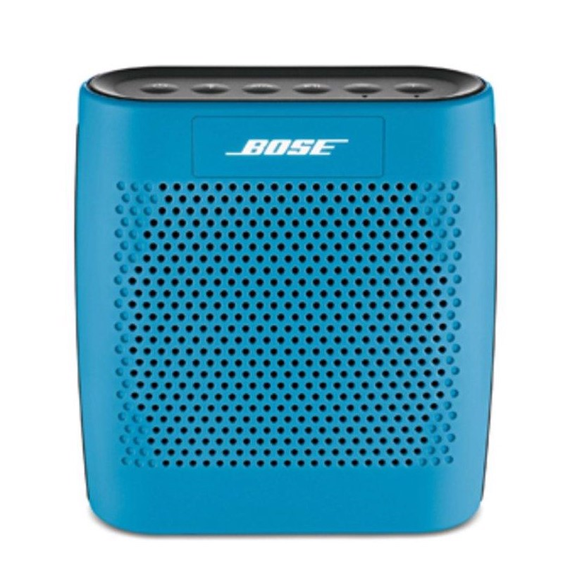 Loa Bluetooth Bose SoundLink - Xanh