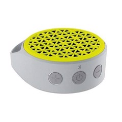 Loa Logitech X50 Bluetooth Speaker – Vàng (Yellow)