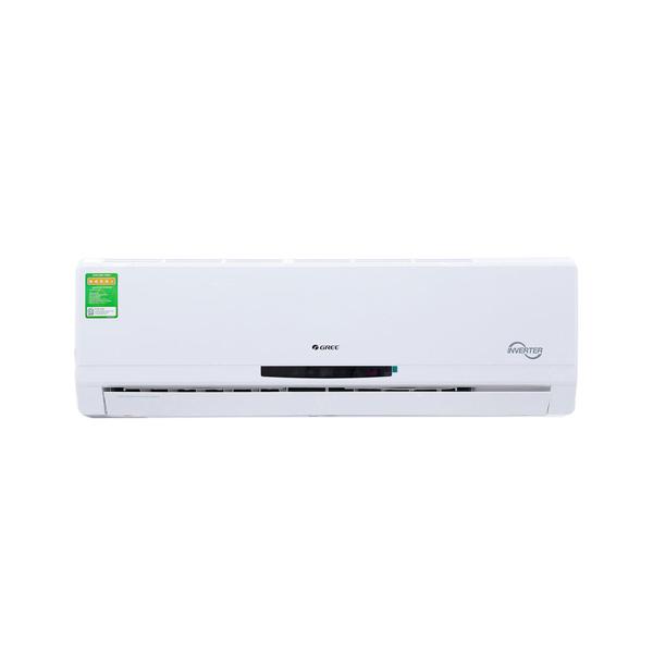 Máy Lạnh Inverter Gree 1.5HP GWC12CA-K3D9C2I
