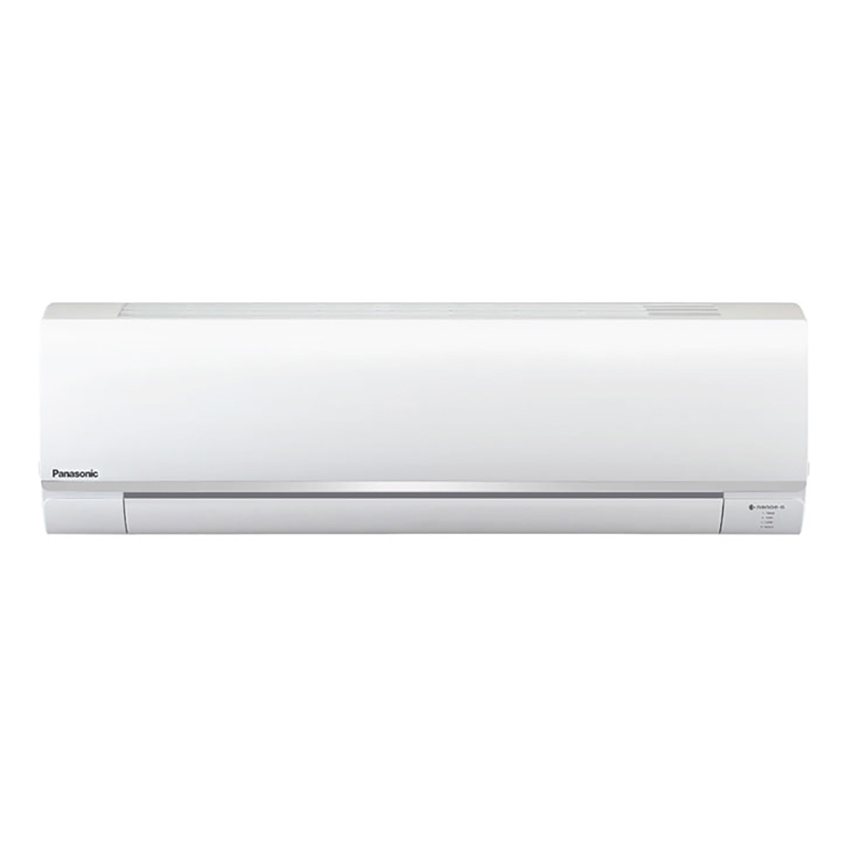 MÁY LẠNH PANASONIC 1.5HP CU/CS-N12SKH-8 | Panasonic Air Conditioner 1.5HP CU/CS-N12SKH-8