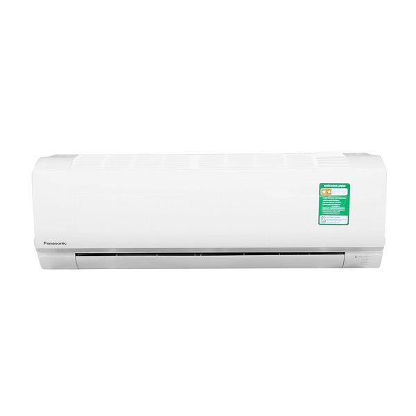 Máy Lạnh Panasonic Inverter 1.5HP U/CS-N12VKH-8 - 05292295,261_1019375638,11190000,aeoneshop.com,May-Lanh-Panasonic-Inverter-1.5HP-U-CS-N12VKH-8-261_1019375638,Máy Lạnh Panasonic Inverter 1.5HP U/CS-N12VKH-8