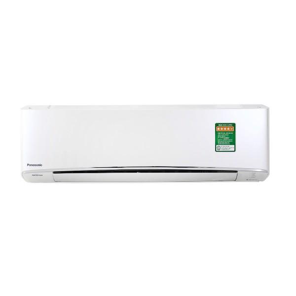 Máy Lạnh Panasonic Inverter 2HP U/CS-U18VKH-8