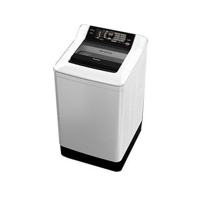 Máy Giặt Panasonic NA-F90X5LRV
