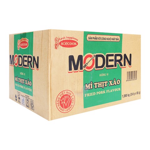 TH.24 MI LY MODERN THIT XAO 65G
