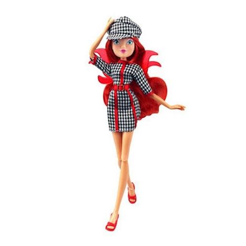 WINX IW01011400 NÀNG TIÊN DUYÊN DÁNG | WINX IW01011400 Baby Dolls