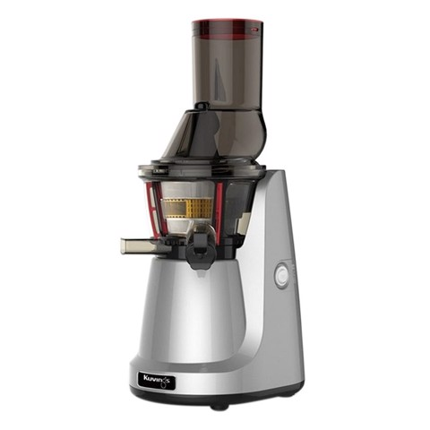 MÁY ÉP CHẬM KUVINGS NS-321CBM2 | KUVINGS Slow Juicer NS-321CBM2 (white)