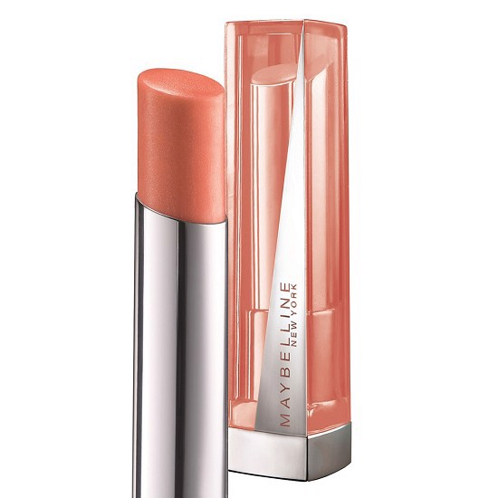 Son Màu Mướt Môi Maybelline Lip Flush 3g - OR01