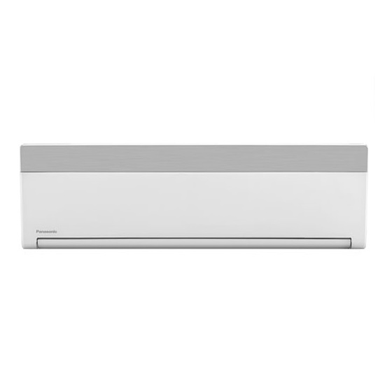 Máy Lạnh Panasonic 1.5Hp Cu/Cs-Vu12Skh-8 | Panasonic Air Conditioner 1.5Hp Cu/Cs-Vu12Skh-8