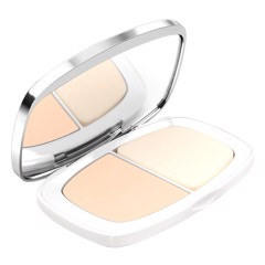 Phấn Nền Mịn Da L'Oreal True Match Powder Foundation SPF32/PA+++ 8g (Store 5871,5873)