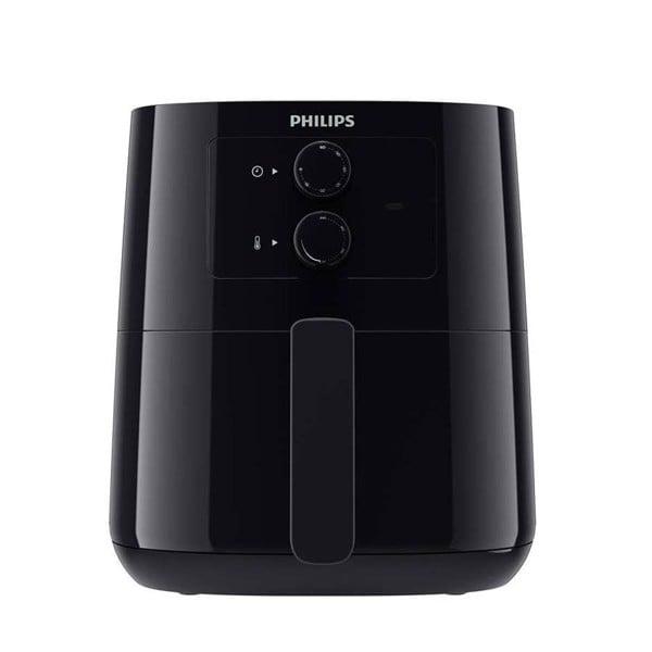 Nồi Chiên Không Dầu Philips 4.1L HD9200/90