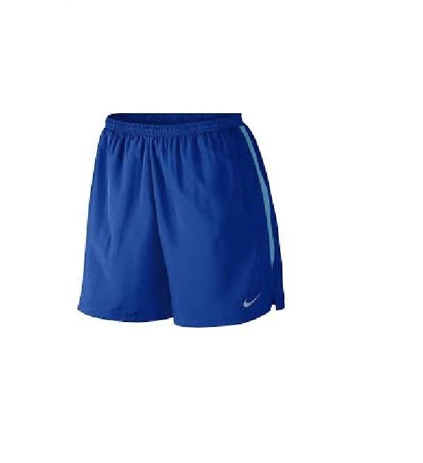Quần RUNNING Nike Nam 644243-452