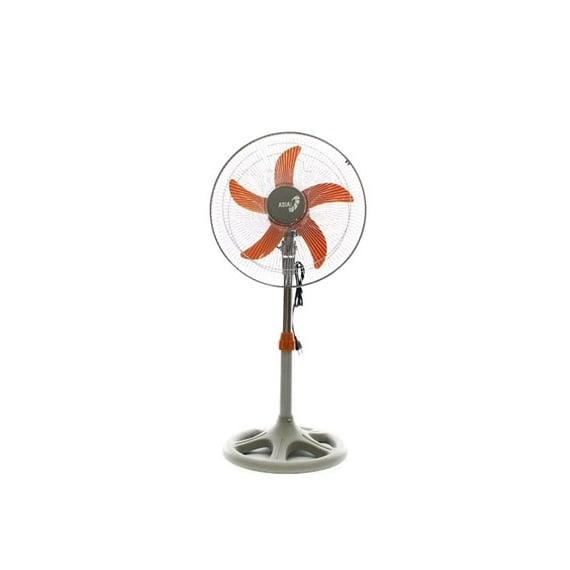 Quạt lửng Asia A16009 |  Asia Mezzanine Fan A16009