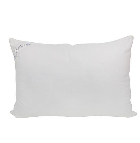 Ruột gối đơn Thanh Bình Grand 35x50 cm