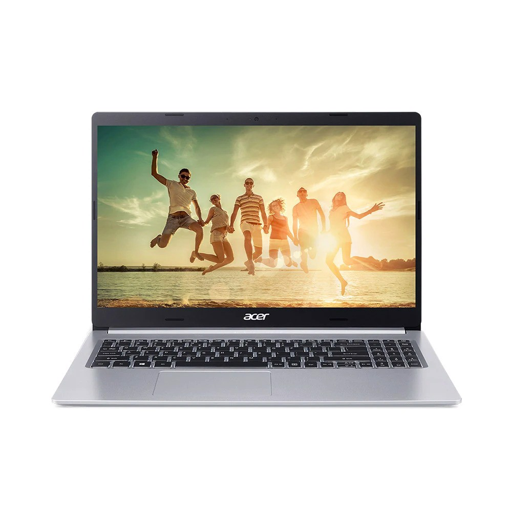 Laptop ACER AS5 A515-55-37HD I3-1005G1/4G/256/15.6W