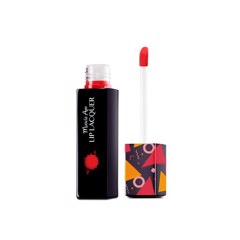Son Miracle Apo Lip Lacquer Fresh Orange - Cam Tươi 3ml