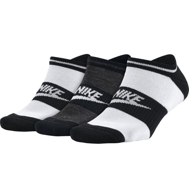 Tất SPORTSWEAR Nike Nữ SX5446-901