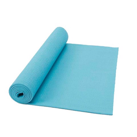 Thảm Yoga Top Valu 6mm | Topvalu Carpet Yoga  6mm