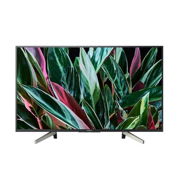 Tivi Sony 43 Inch KDL-43W800G