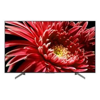 Android Tivi Sony 4K 49 inch KD-49X8500G/S VN3