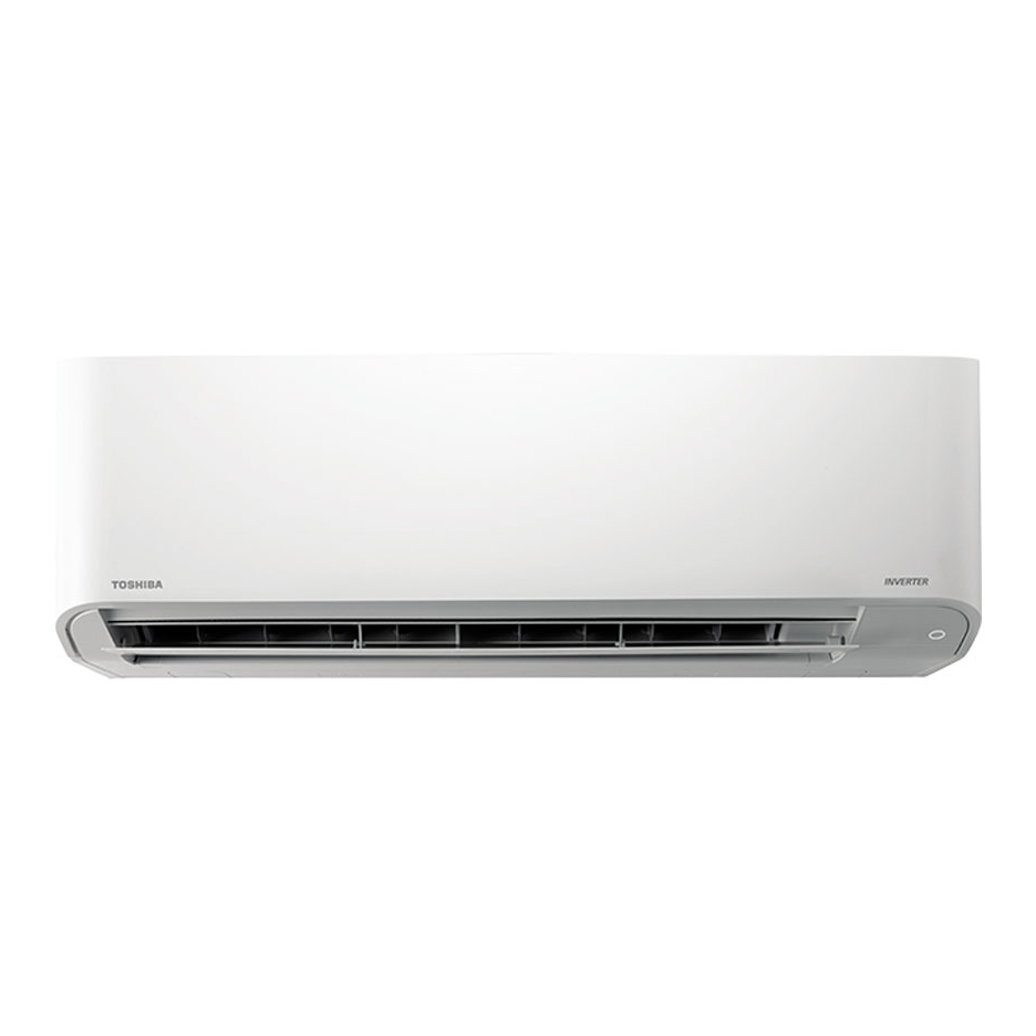 MÁY LẠNH TOSHIBA 1HP INVERTER RAS-H10PKCVG-V | Toshiba Air Conditioner 1HP INVERTER RAS-H10PKCVG-V - 3634071 , 03224762 , 261_1004727222 , 11990000 , MAY-LANH-TOSHIBA-1HP-INVERTER-RAS-H10PKCVG-V-Toshiba-Air-Conditioner-1HP-INVERTER-RAS-H10PKCVG-V-261_1004727222 , aeoneshop.com , MÁY LẠNH TOSHIBA 1HP INVERTER RAS-H10PKCVG-V | Toshiba Air Conditioner