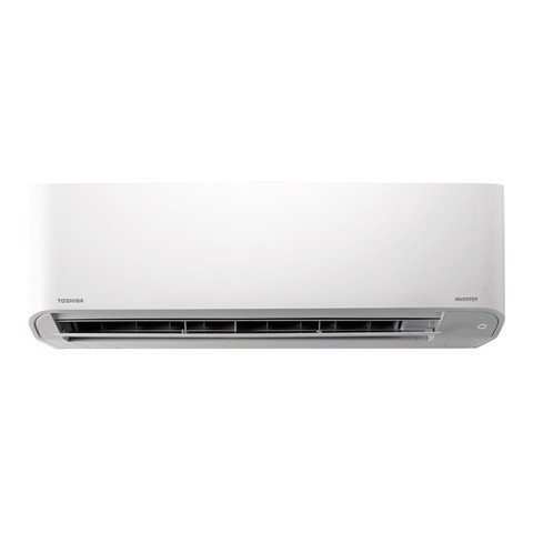 MÁY LẠNH TOSHIBA 1HP INVERTER RAS-H10PKCVG-V | Toshiba Air Conditioner 1HP INVERTER RAS-H10PKCVG-V