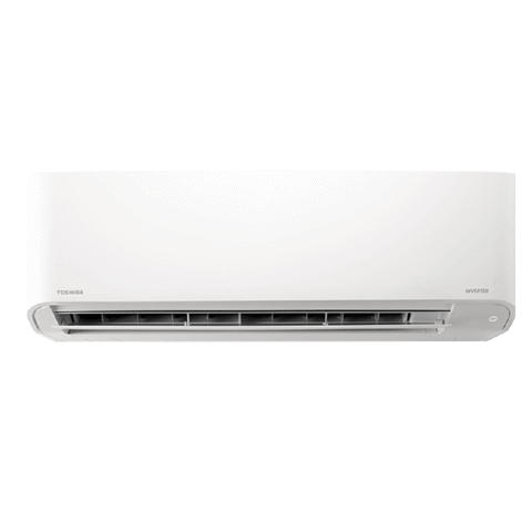 Máy Lạnh TOSHIBA 1.5HP INVERTER RAS-H13PKCVG-V | Toshiba Air Conditioner 1.5HP INVERTER RAS-H13PKCVG-V