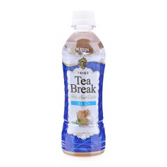 Trà Sữa Tea Break 345ml