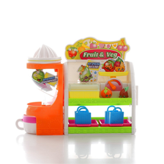 SHO56010 SHOPKINS BỘ FRUIT & VEG SEASON 1