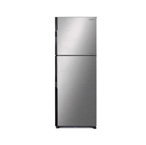 Tủ Lạnh Hitachi 230L H230PGV7