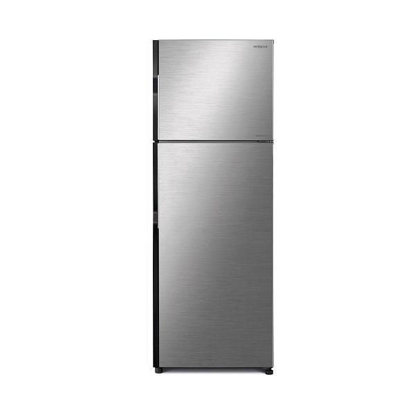 Tủ Lạnh Hitachi 290L H350PGV7