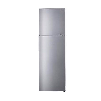 Tủ Lạnh Inverter Sharp 271L SJ-X281E-SL