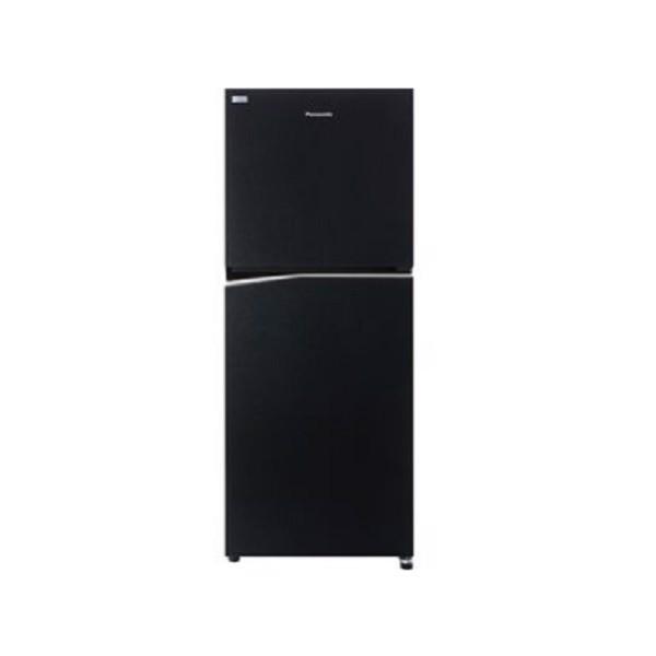 Tủ Lạnh Panasonic 268L NR-BL300GKVN