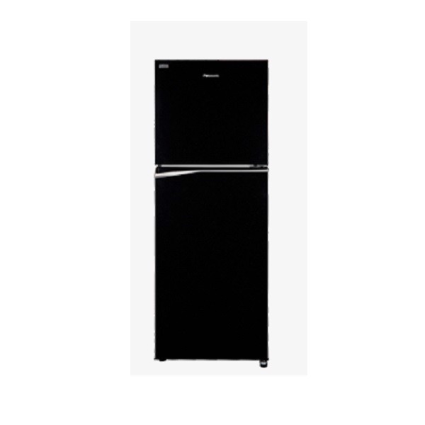 Tủ Lạnh Panasonic Inverter 268L NR-BL300PKVN