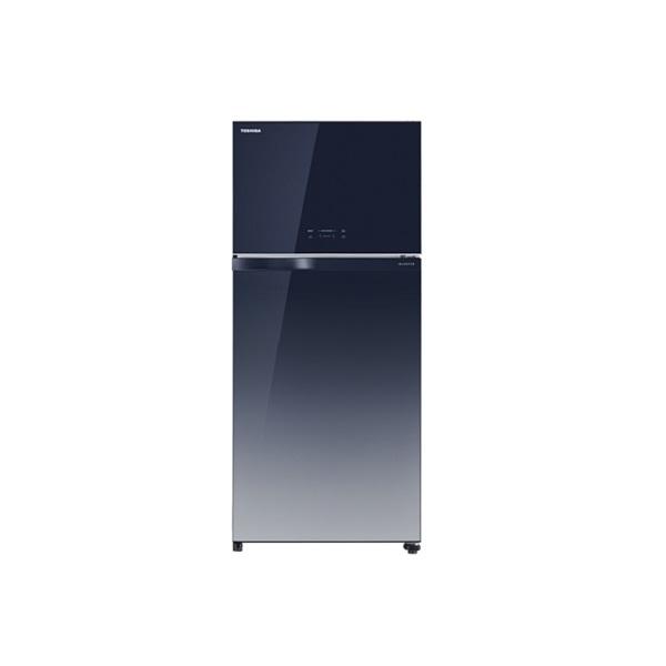 Tủ Lạnh TOSHIBA Inverter 608L GR-AG66VA (GG)