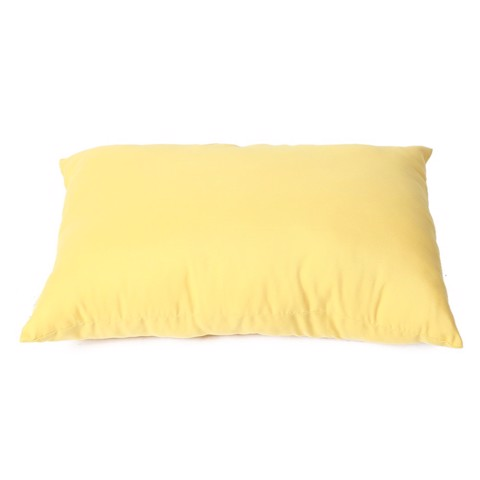 Tv Gối Polyester - Golden Rod (Vn)