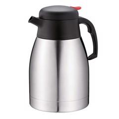 BÌNH CAFE GIỮ NHIỆT LA FONTE QE-1500-1 [QC-Aeon]
